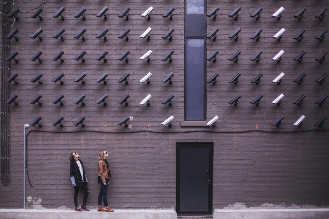 privacywet-zzp-freelancerspot