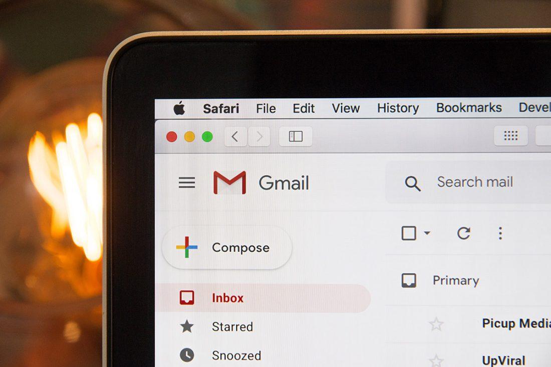 email-marketing-zzp-freelancerspot