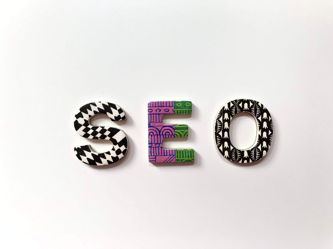seo-marketing-freelancerspot