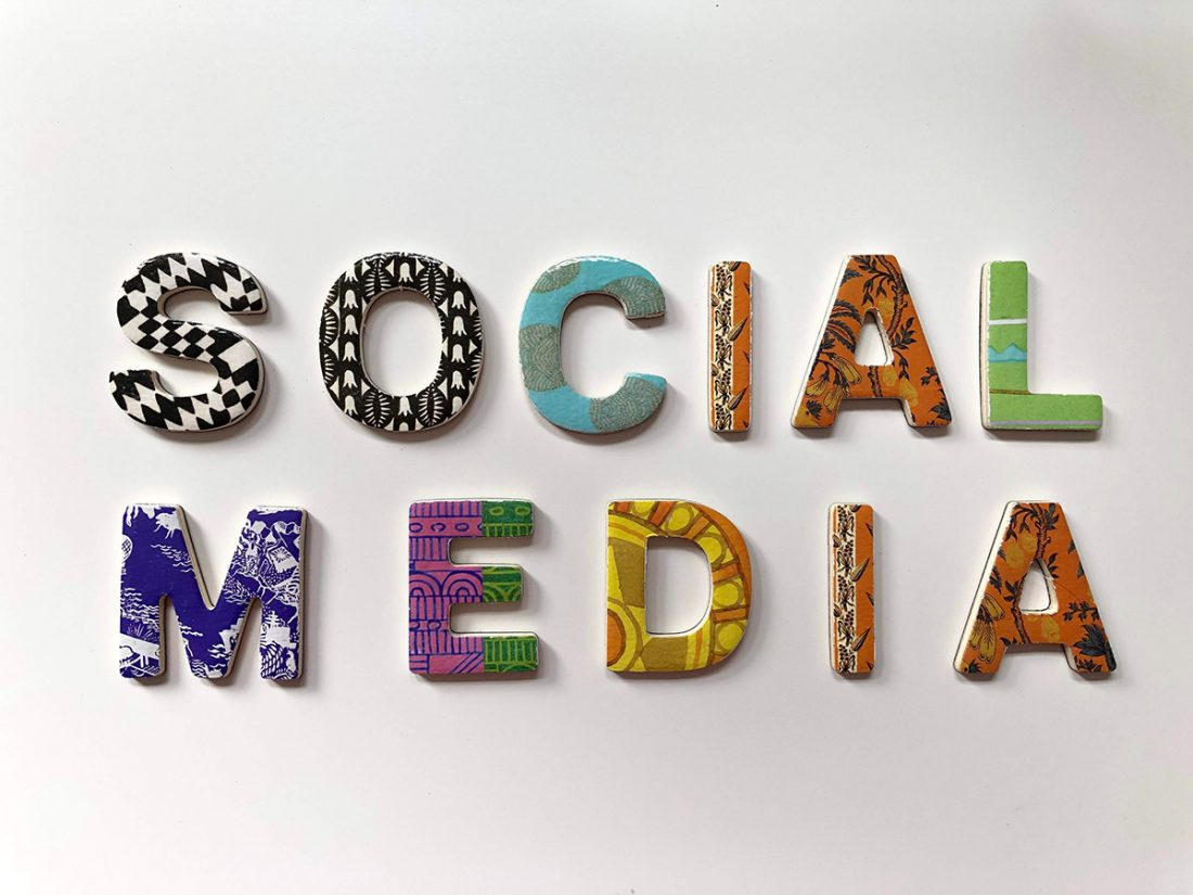 social-media-marketing-voor-zzpers-freelancerspot