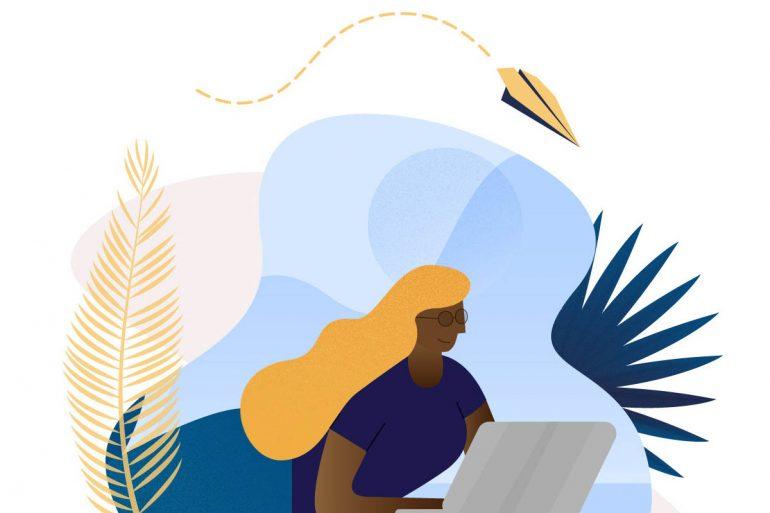 websites-digital-nomads-freelancerspot