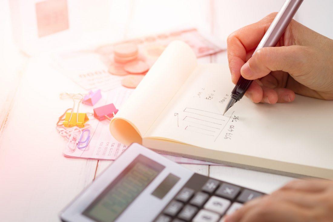 boekhouding-zelf-doen-uitbesteden-freelancerspot