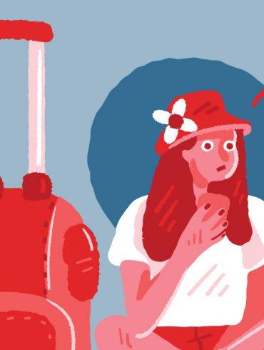 keerzijde-digital-nomad-freelancerspot