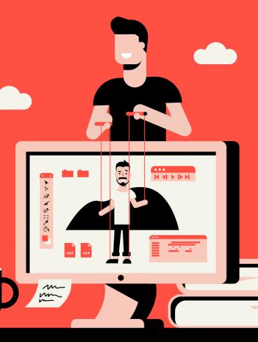 animatie-laten-maken-freelancerspot