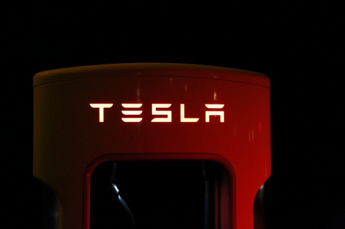 elektrische-auto-leasen-2020-freelancerspot