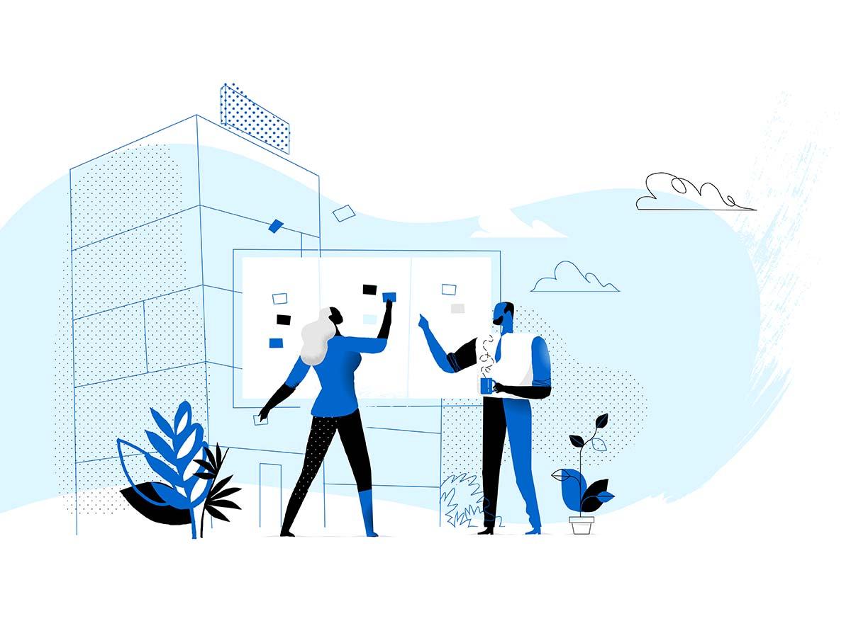 marketingplan-schrijven-freelancerspot