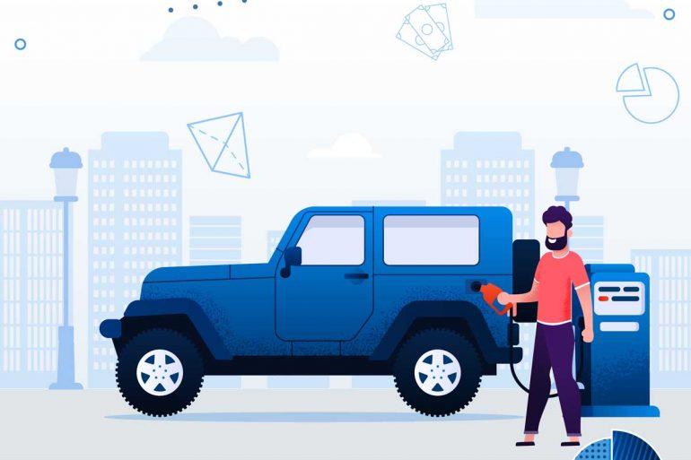 bedrijfswagen-zzp-freelancerspot