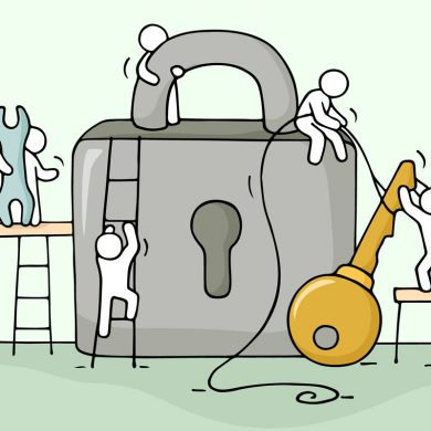 cyber-security-freelancerspot