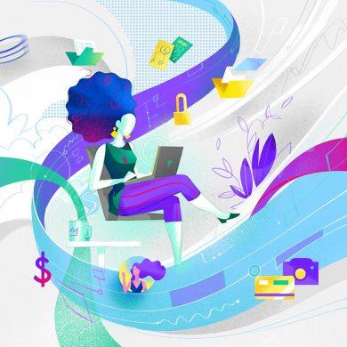 omzet-verhogen-zonder-meer-uren-freelancerspot