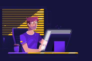 geld-lenen-2020-freelancerspot