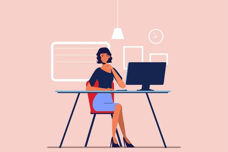 time-management-zzp-freelancerspot