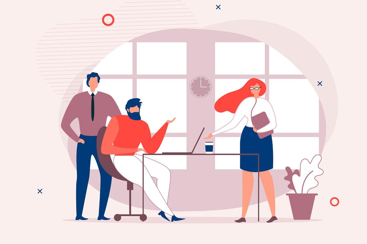 zakelijke-lening-aftrekbaar-van-de-belasting-freelancerspot
