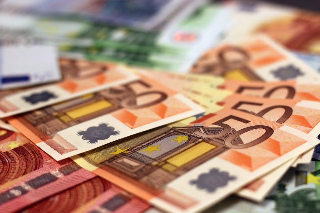 zakelijke-lening-fiscaal-aftrekken-freelancerspot