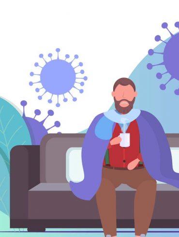 zzp-coronavirus-freelancerspot