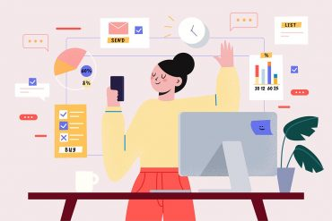 geen-werk-freelancerspot