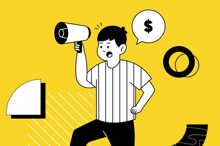 affiliate-marketing-2020-freelancerspot