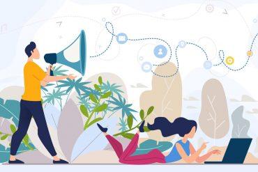 video-inzetten-voor-je-bedrijf-mogelijkheden-freelancerspot