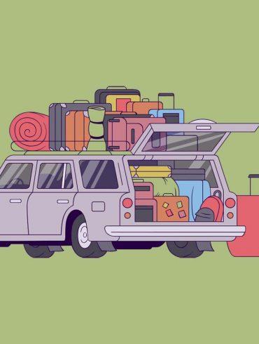 digital-nomad-frankrijk-freelancerspot