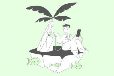 veilig-internetten-digital-nomad-freelancerspot