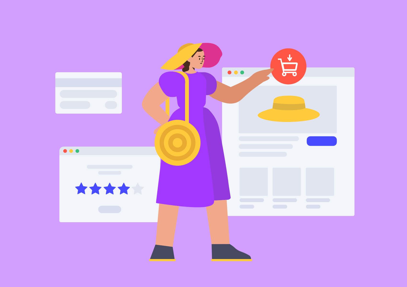 google-ads-tips-freelancerspot