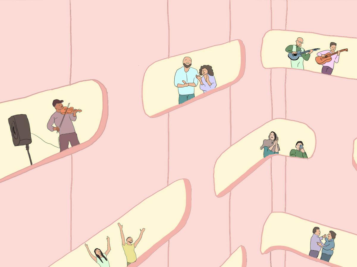 klanten-ontvangen-zzp-pandemie-freelancerspot