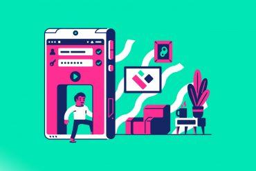 geld-verdienen-freelancer-freelancerspot
