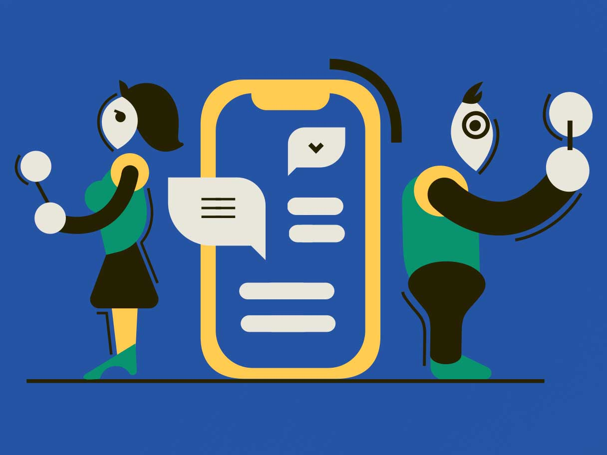 google-ads-2021-freelancerspot