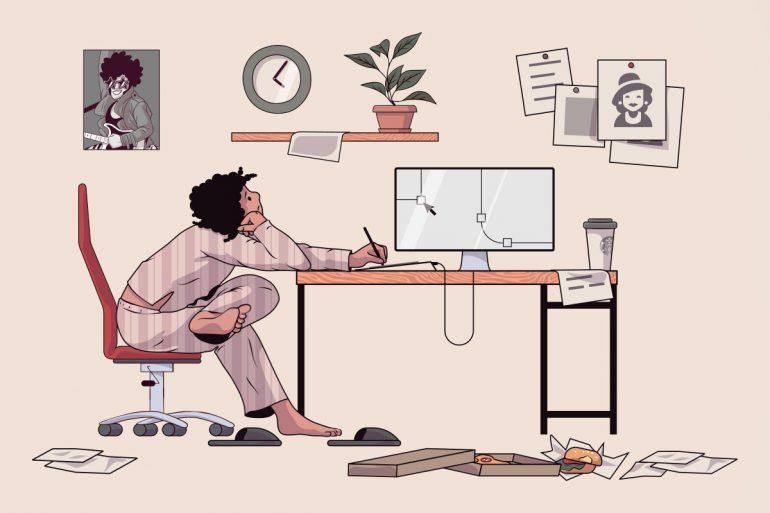 wat-zijn-backlinks-freelancerspot