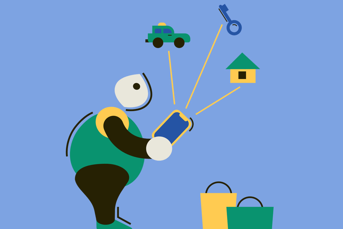 hypotheek-zonder-vaste-baan-freelancerspot